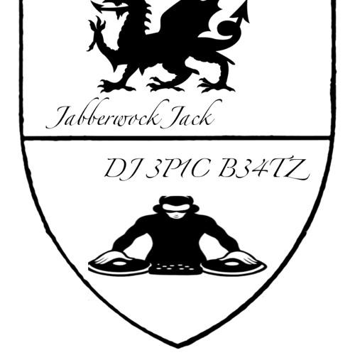 Jabberwock Jack's avatar