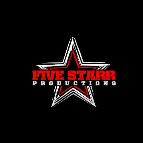 5StarrGhost's avatar