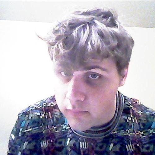 Youth Crew Grey's avatar