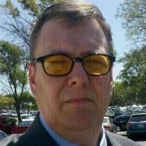 Shawn Peeters's avatar
