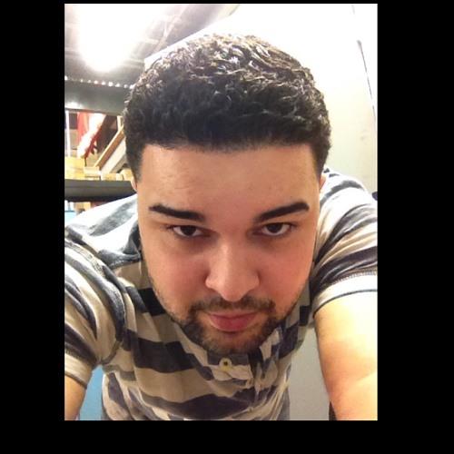 Michael Labruna's avatar