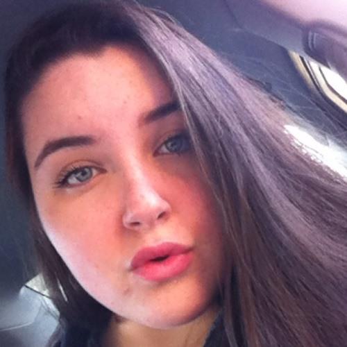 Brooke.D_99's avatar