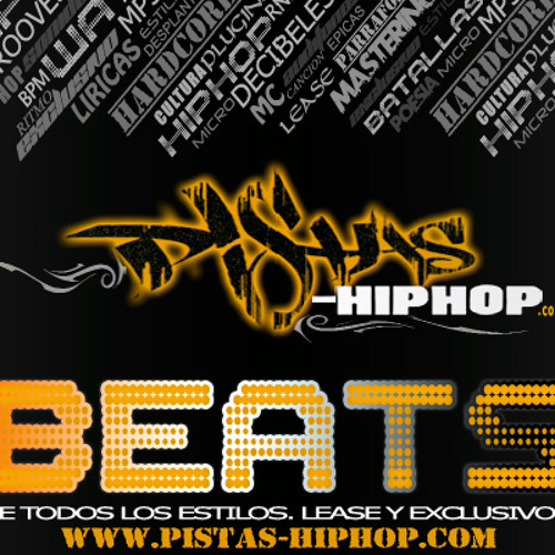 Pistas-HipHop's avatar