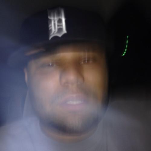 Jsheard's avatar