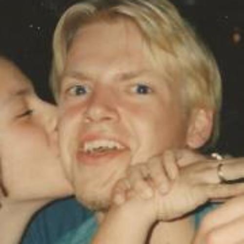 Thomas Bittlingmayer's avatar