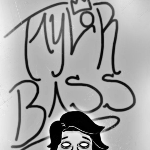 TaylorBass's avatar