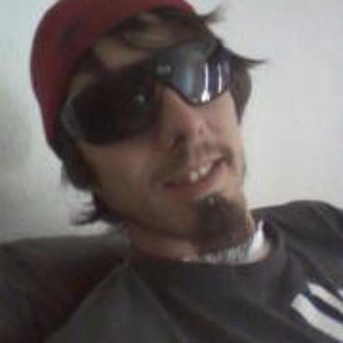 Brandon Mayfield 2's avatar