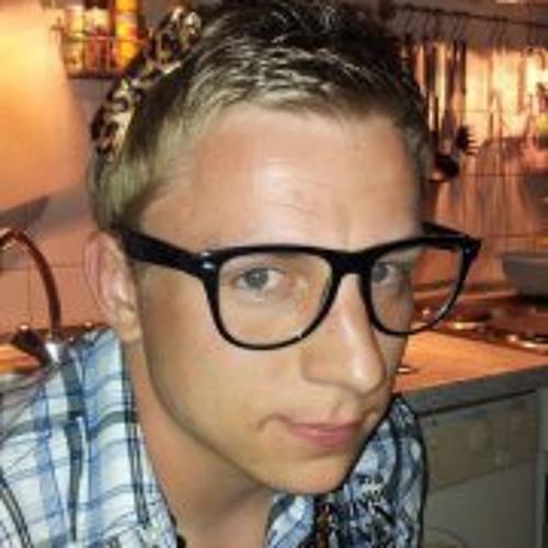 xrazhelx's avatar