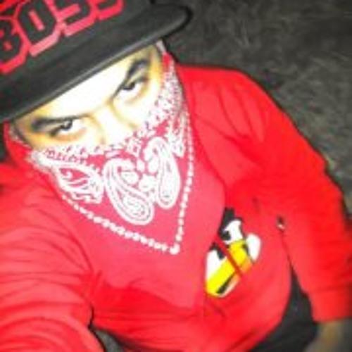 Christian Hernandez 101's avatar