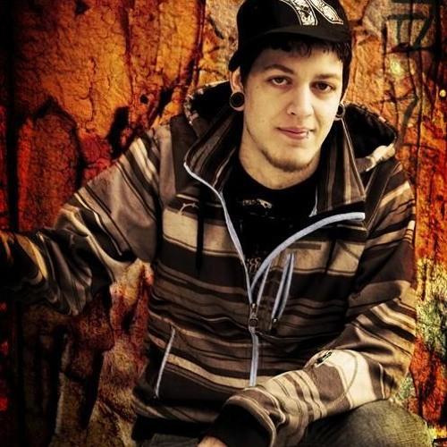 Kromert's avatar