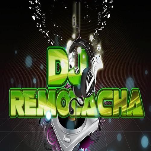 Remolacha'Dj's avatar