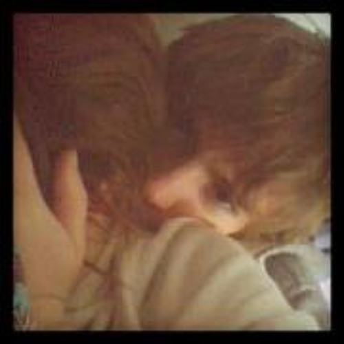 Kirsten Green 1's avatar