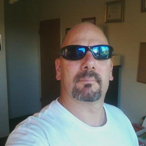 Trekie40's avatar