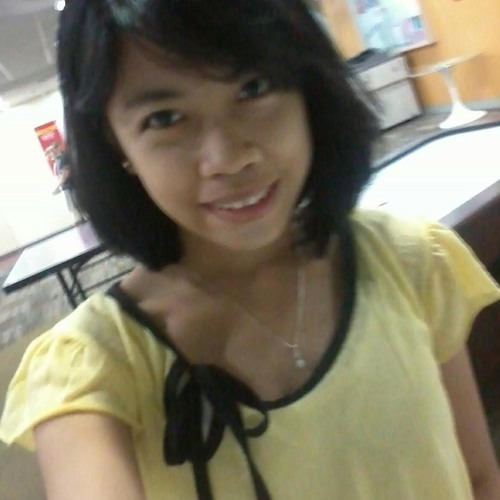 LadyLee Mendoza's avatar