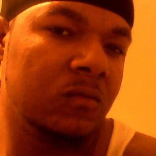 Bigmont38's avatar