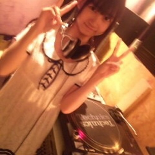 DJ まるちたん's avatar
