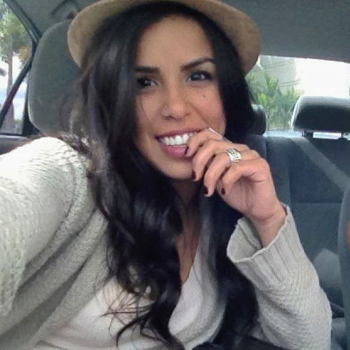 Michelle Postman's avatar