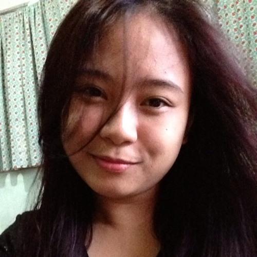 ahajiejie's avatar