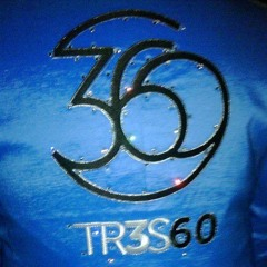 Grupo360