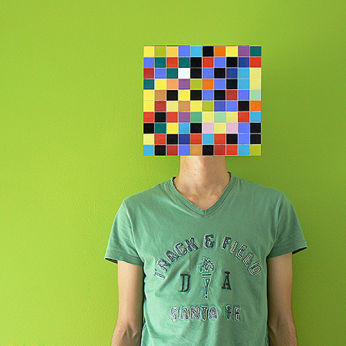 djmoogwin's avatar
