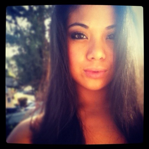 Shay Louise's avatar