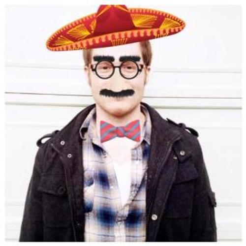Matt Eckles's avatar