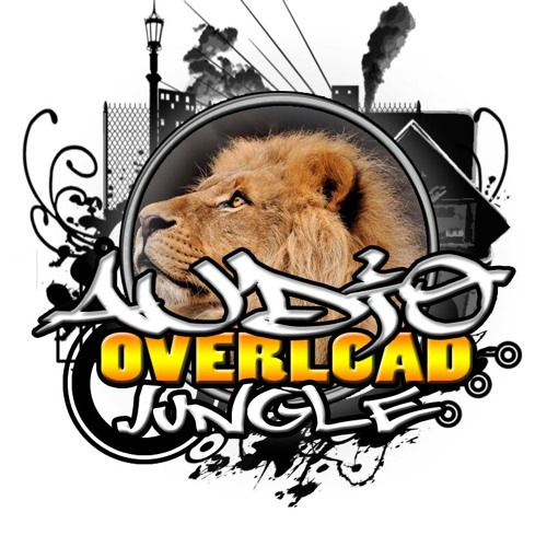 Audio Overload Jungle's avatar
