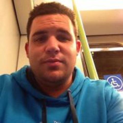 Mrnicho's avatar
