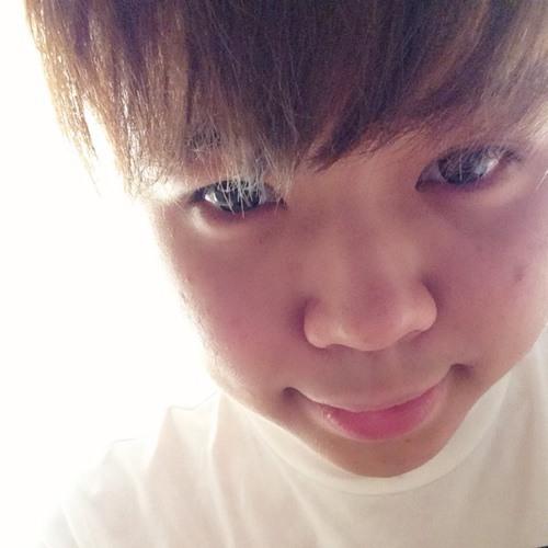 Jing Kai Heng's avatar