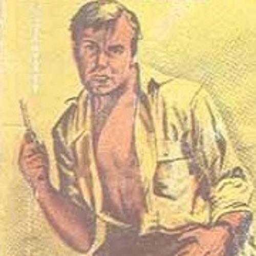 İngiliz Kemal's avatar