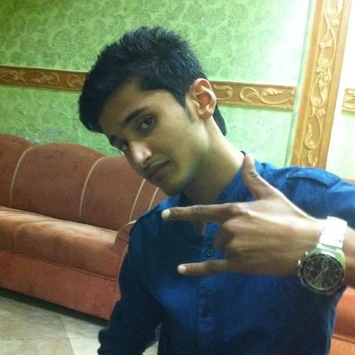 noman sarwar's avatar