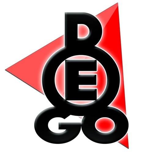 D-egoOfficial's avatar