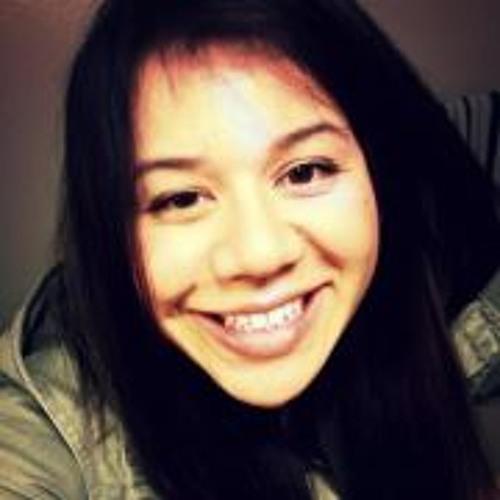 Erika M. Campos's avatar