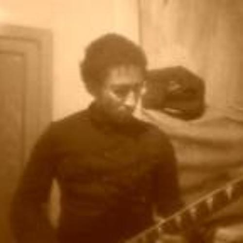 Hossian Ahmed's avatar