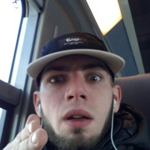 malti60's avatar