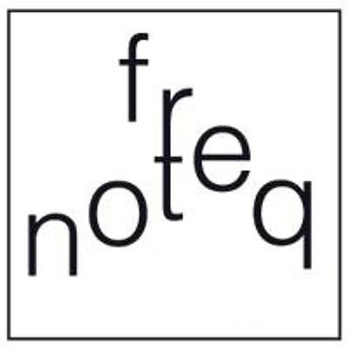 Freq Note Podcast's avatar