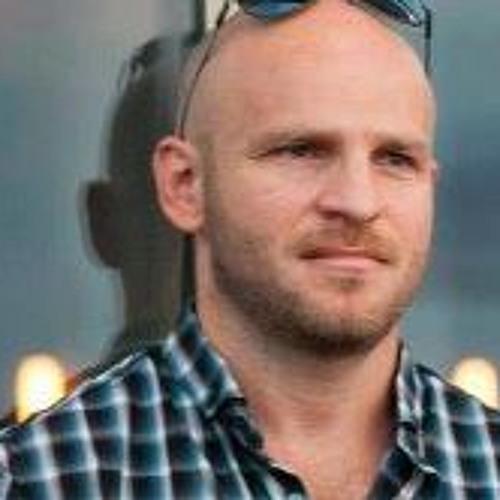 Eddie Goldenberg's avatar