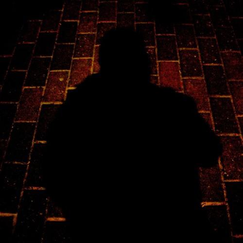 Posthume Rec Hibou's avatar