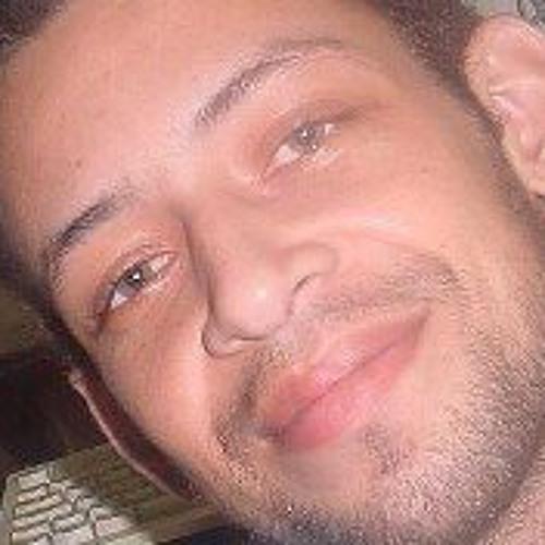 Evandro Amorim 1's avatar