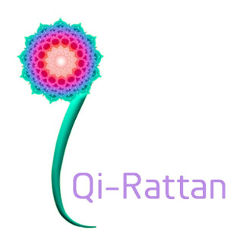 Qi-Rattan's avatar