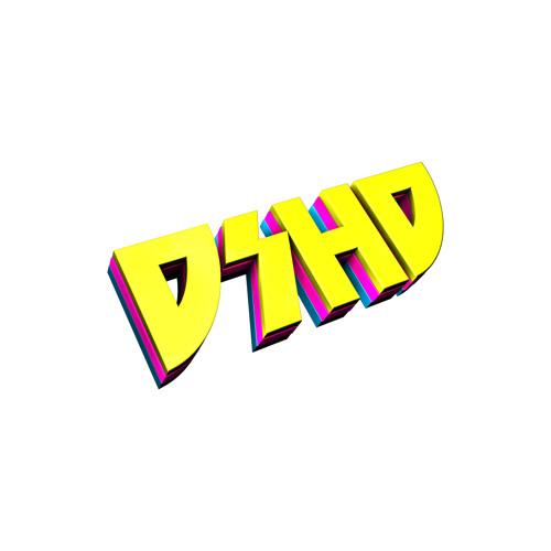 DjHardDreams's avatar