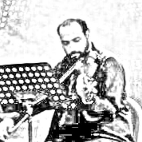 Zaii Zaman's avatar