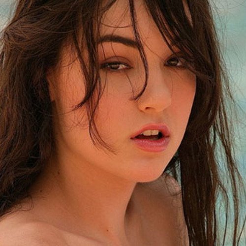 Silvia Garces's avatar