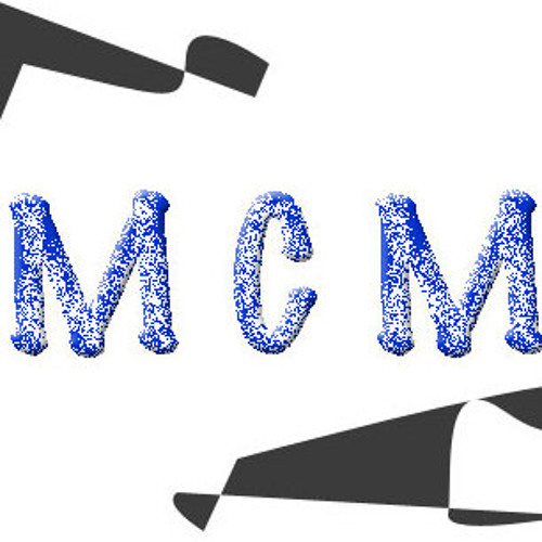 MCMProject's avatar