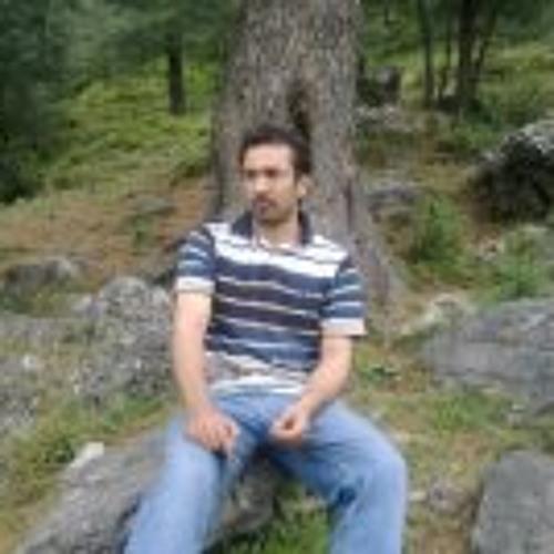 AhsanKhan's avatar