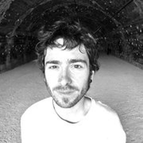 Xavi Valero's avatar
