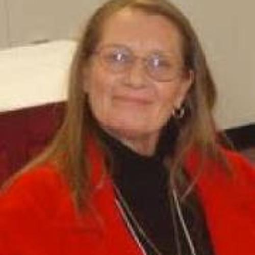 Jill Manzoni's avatar