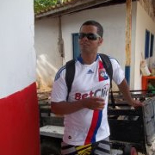 ED BROWN NEVES's avatar