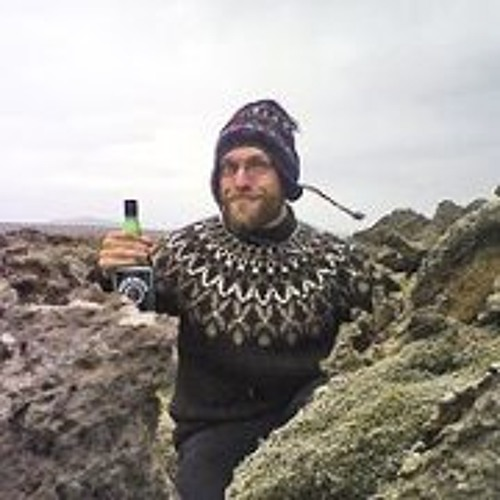 Marcus Larsson 11's avatar
