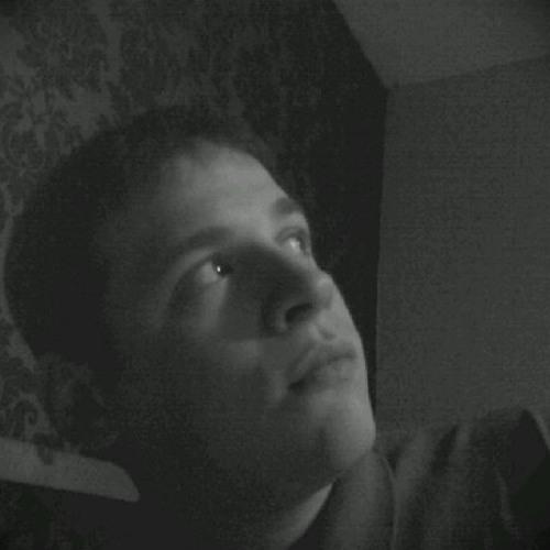 Ty Ramzy's avatar